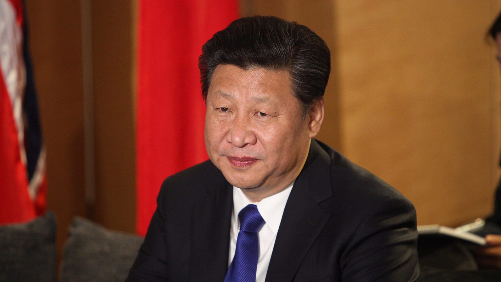 China in South Asia