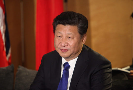 Is China Walking on Thin Ice in South Asia?