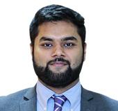 Tuneer Mukherjee