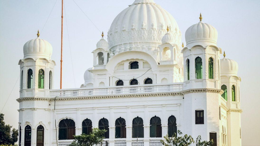 Kartarpur_Guru_Nanak-1