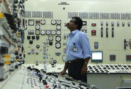 Can India Address the Growing Cybersecurity Challenges in the Nuclear Domain?